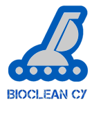 BIOCLEANCY